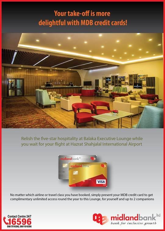Balaka-Executive-Lounge-2018