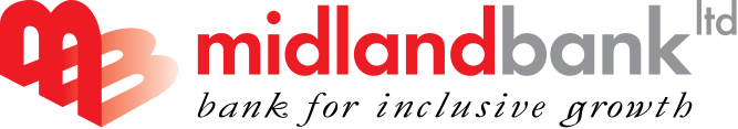 Midland Bank Ltd