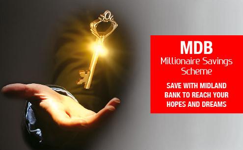 Midland Bank Ltd